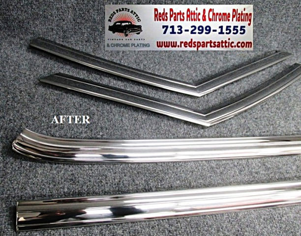 1964 CADILLAC LIMO TRIM SET_1.