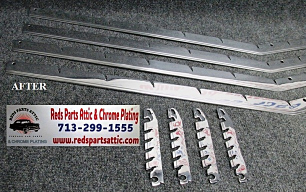1964 CADILLAC LIMO GRILLE SECTIONS_1.